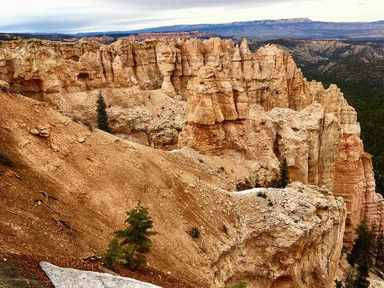 thor 39 s hammer bild von navajo trail bryce canyon nationalpark tripadvisor. Black Bedroom Furniture Sets. Home Design Ideas
