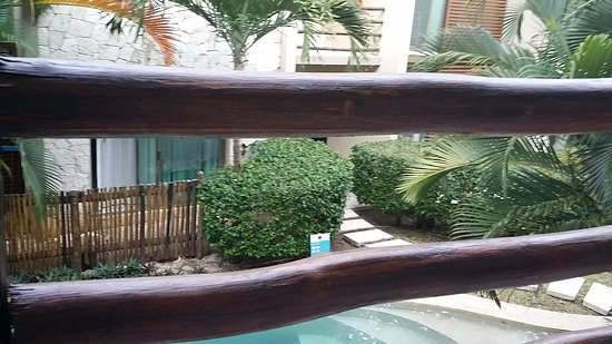 Luna Llena Boutique Hotel: FB_IMG_1491049823468_large.jpg