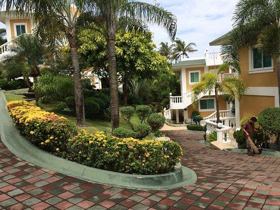 Monaco Suites de Boracay: photo1.jpg