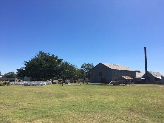 Blackall, Australia: photo3.jpg