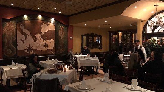 Restaurante Casa Plasencia: photo5.jpg