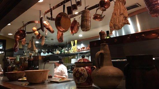 Restaurante Casa Plasencia: photo6.jpg