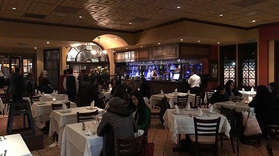 Restaurante Casa Plasencia: photo7.jpg