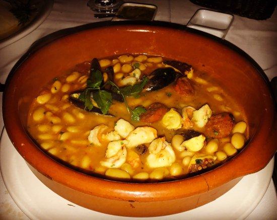 Restaurante Casa Plasencia: photo9.jpg
