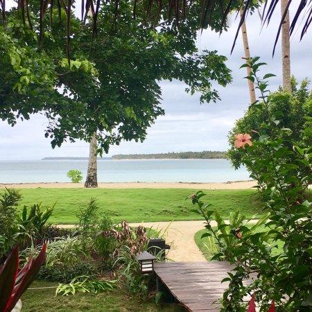 Kalinaw Resort: Kalinaw Resort