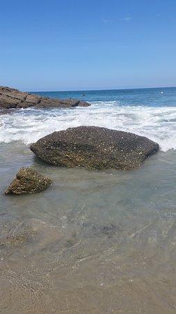 Dana Point, Kalifornia: Scenic Areas