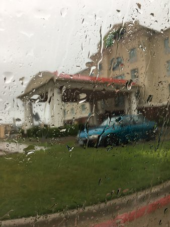 Eastland, TX: photo1.jpg