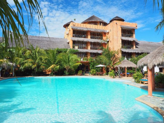 Coco Grove Beach Resort: photo0.jpg