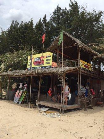 Kite Vietnam