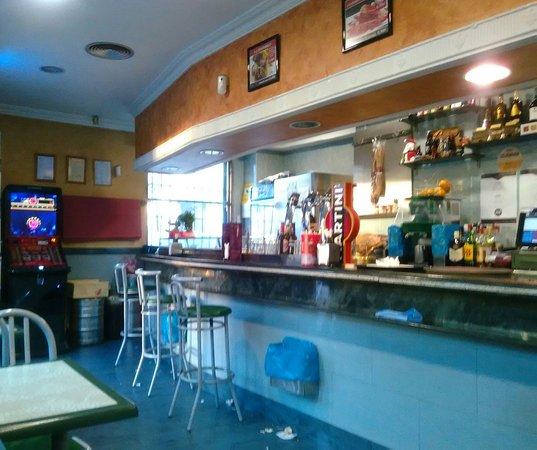 La haya alcorc n fotos y restaurante opiniones for Calle oslo alcorcon