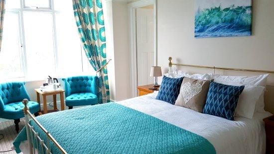 Schooner Point Bed & Breakfast