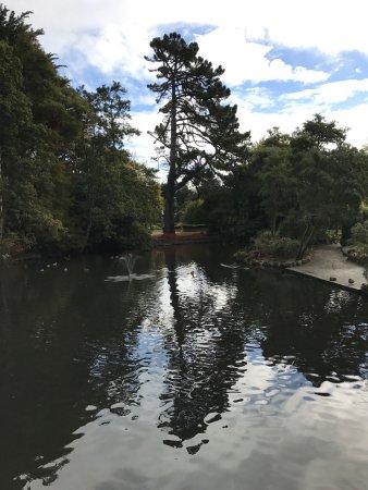 Invercargill, New Zealand: photo1.jpg