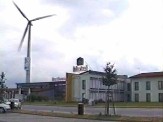 Wilsdruff Foto