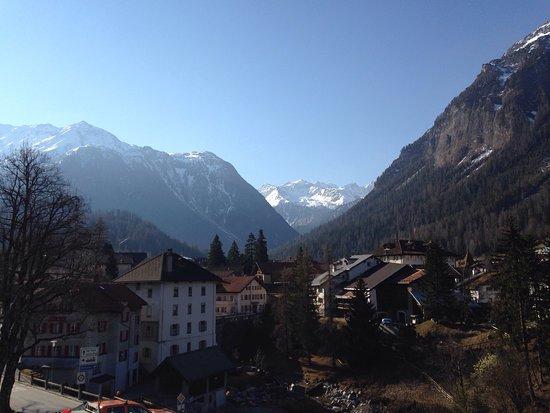 Bergun, Suiza: photo1.jpg