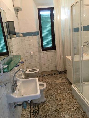 Villa Cristina: photo1.jpg
