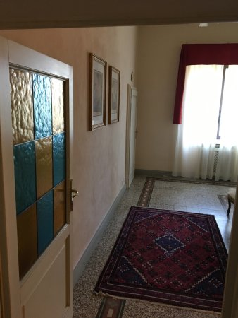 Villa Cristina: photo2.jpg