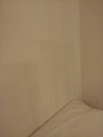 Alex House: Семейные аппартаменты на 4 человека, любезно предоставленные хозяином после предварительного бро