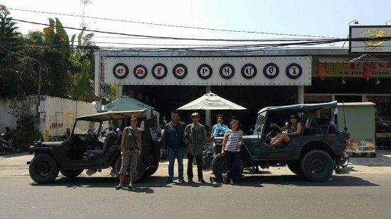 Pleiku, Vietnam: getlstd_property_photo