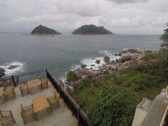Dusit Buncha Resort Picture