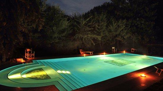 Hotel Villa Clementina SPA & Resort