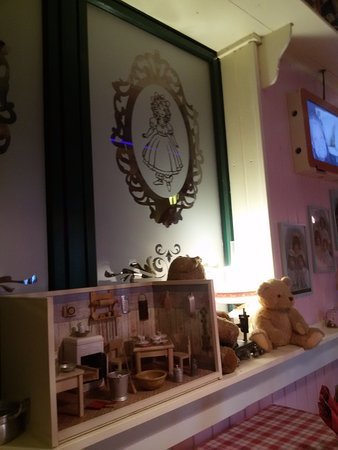 Omas Küche Rügen | 26 Omas Kuche Rugen Bilder Oma S Kuche Quartier Ostseebad Binz