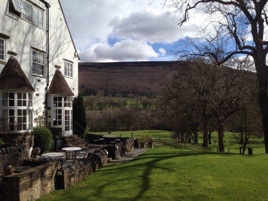 Losehill House Hotel & Spa: photo3.jpg