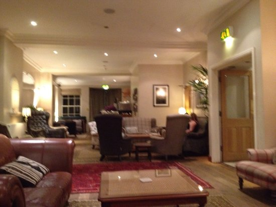 Losehill House Hotel & Spa: photo7.jpg