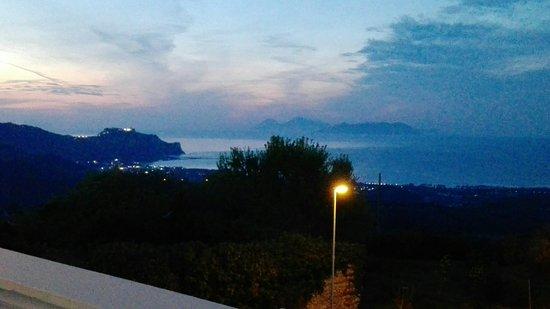 Tripi, Italia: IMG_20170401_194358_large.jpg