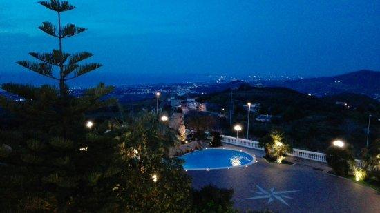 Tripi, Italia: IMG_20170401_194057_large.jpg