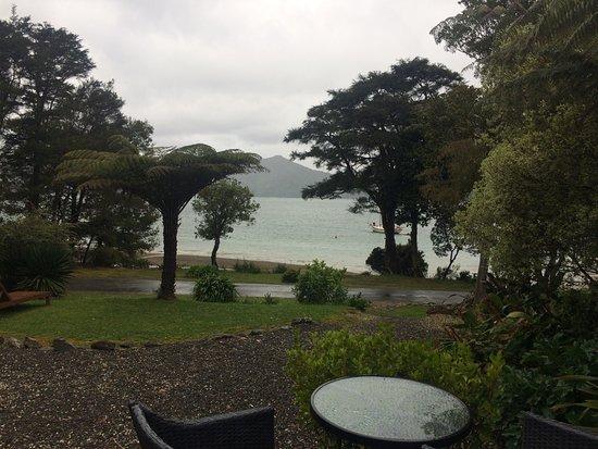 Marlborough Region, New Zealand: photo7.jpg
