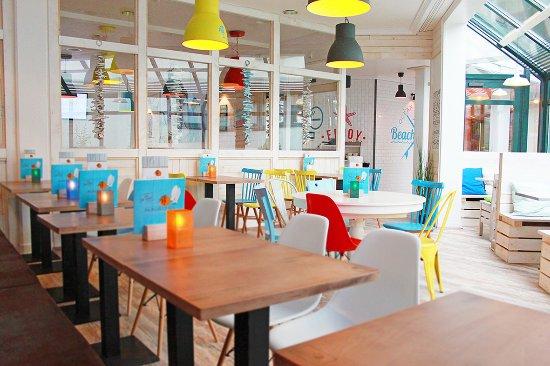 mauritius reutlingen restaurant reviews photos. Black Bedroom Furniture Sets. Home Design Ideas