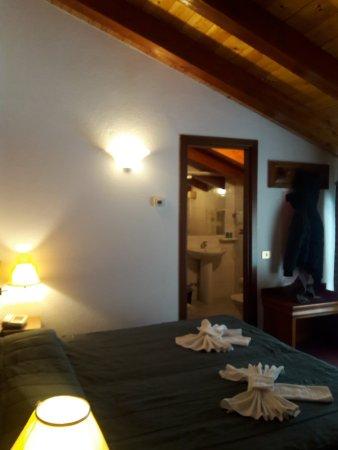 写真Hotel Castello枚