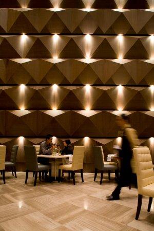 parkview buffet restaurant at ground floor at new world saigon hotel rh en tripadvisor com hk