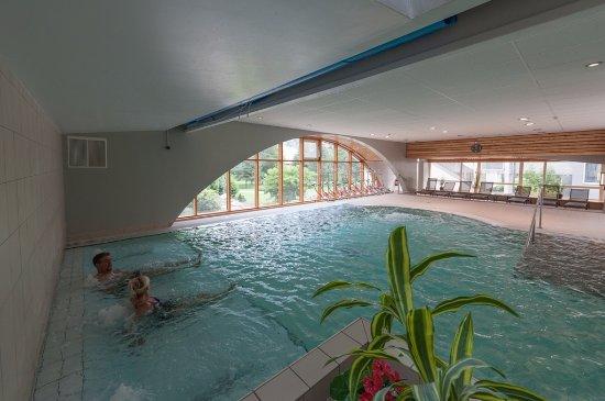 Centre Spa O des Lauzes