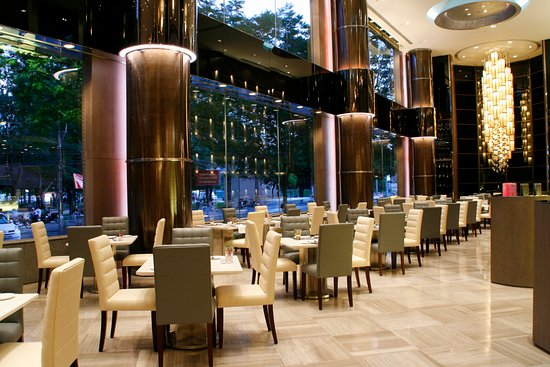 new world hotel saigon 2018 world s best hotels rh palisadehotelyubacity com