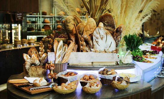 parkview buffet restaurant the best choice in town picture of rh tripadvisor com sg