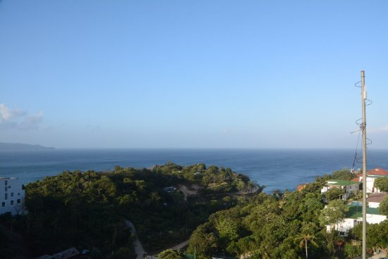 Фотография Grand Vista Boracay Resort & Spa