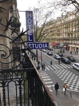 Hotel Studia: photo0.jpg