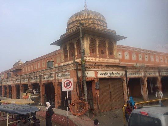 Shree Ganesh Dham