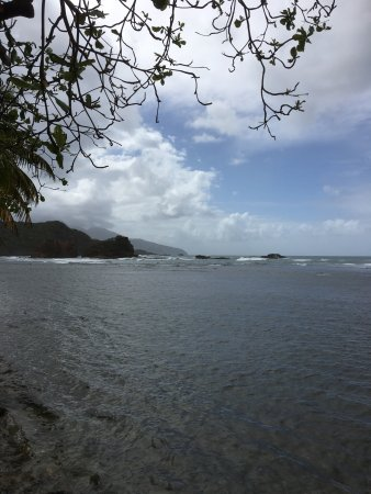 Calibishie, Dominica: photo1.jpg