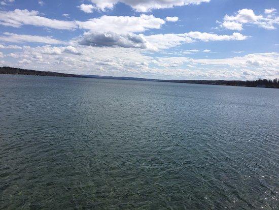 Skaneateles Lake - waterfront_3