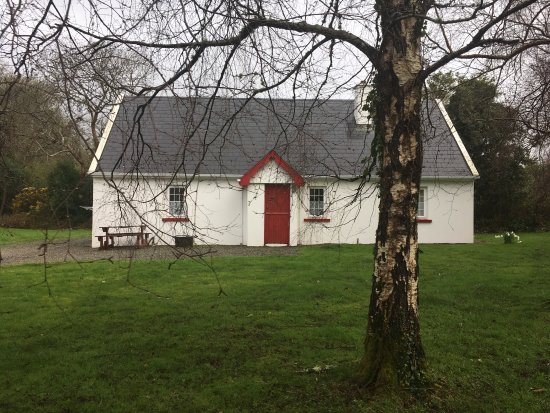 Killarney Lakeland Cottages UPDATED 2017 Cottage Reviews & Price