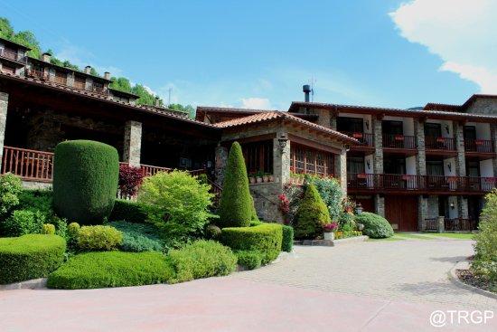 Hotel La Coma: lacoma15_large.jpg
