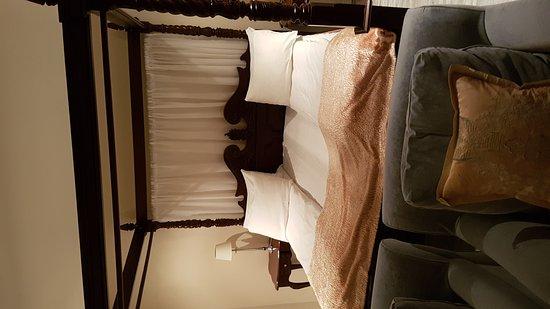 Park Hotel: 20170331_191922_large.jpg