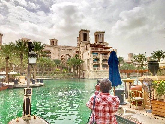 Dubai Private Tour  Picture Of Dubai Private Tour Dubai  TripAdvisor