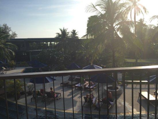 Holiday Inn Resort Krabi Ao Nang Beach: photo1.jpg