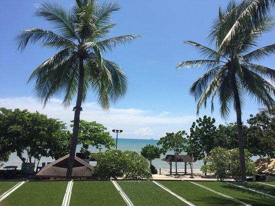 Holiday Inn Resort Krabi Ao Nang Beach: photo2.jpg