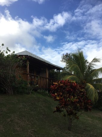 Calibishie, Dominica: photo3.jpg