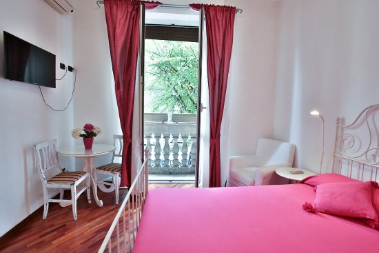 Booking.com: Hotels in Rome. Book your hotel now!