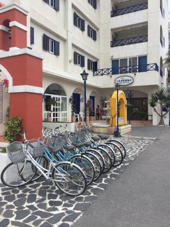 Hotel Bayview: photo0.jpg